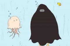 burka_simona_bassano_di_tufillo__mare_sea
