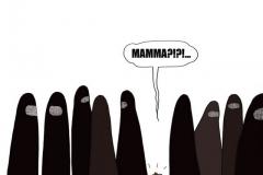 burka_simona_bassano_di_tufillo_burkamamma