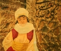 yasser_gaessa_sacred1