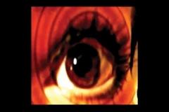 monoscopestudiofeminin2006