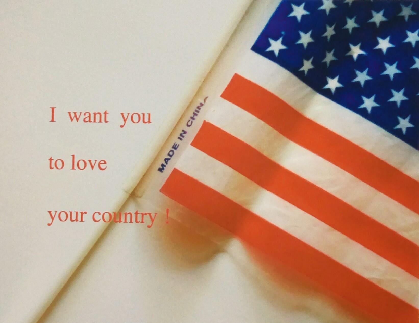 YOU NO SPEAK AMERICANO ORIGINAL_16