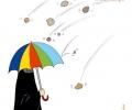 burka_simona_bassano_di_tufillo__brutto_tempo