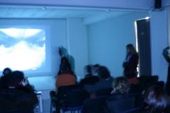 videoperformancecasoriamuseumjanuary2006_ivanpianoitaly