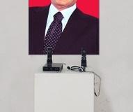 lello_lopez_italia_aufklarung__2010_installazione