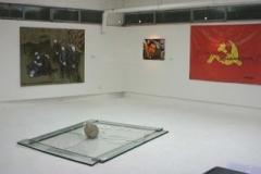 politik_veduta_della_installazione1