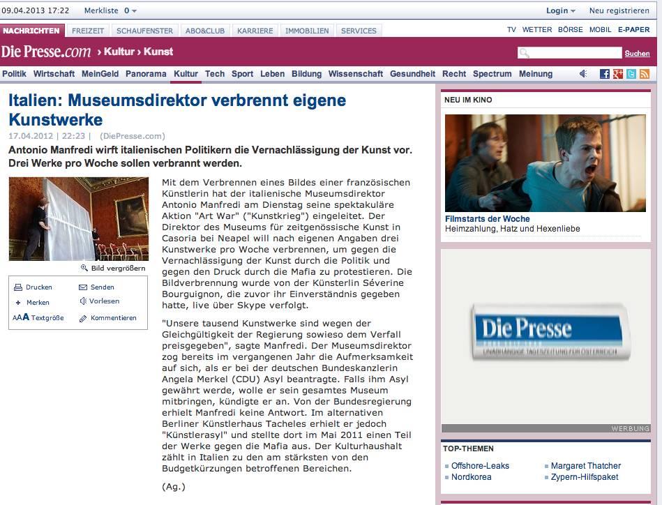 Schermata 2013-04-09 a 17.26.58