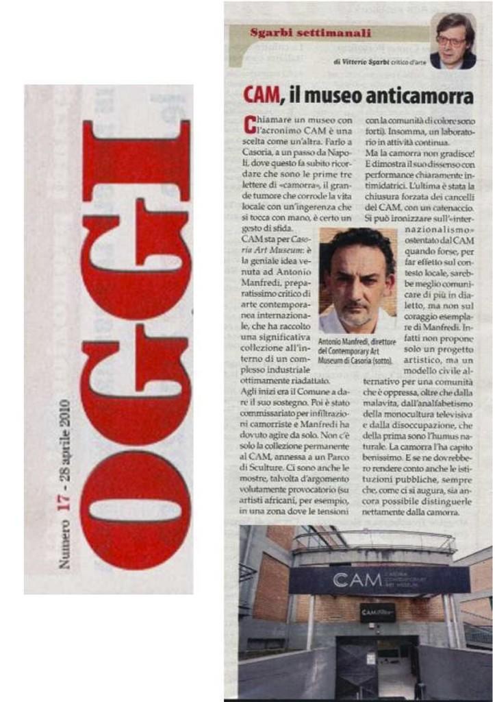 Articolo_di_Vittorio_Sgarbi_su_CAM[1]