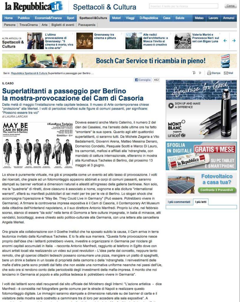 Schermata 2013-04-09 a 18.06.26