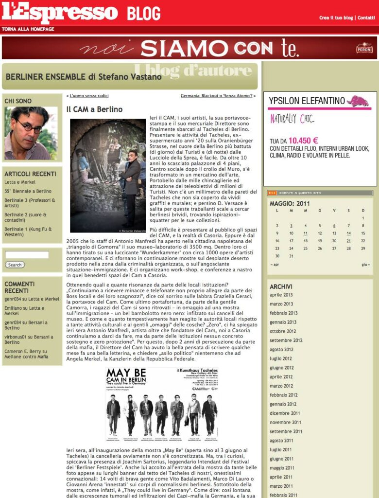 Schermata 2013-05-14 a 13.20.30
