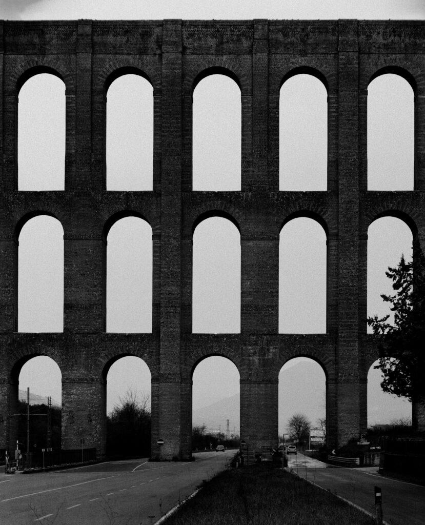 Sergio Riccio_WellCAM_acquedotto_rivista