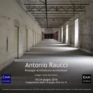 antonio-raucci-invito2-web