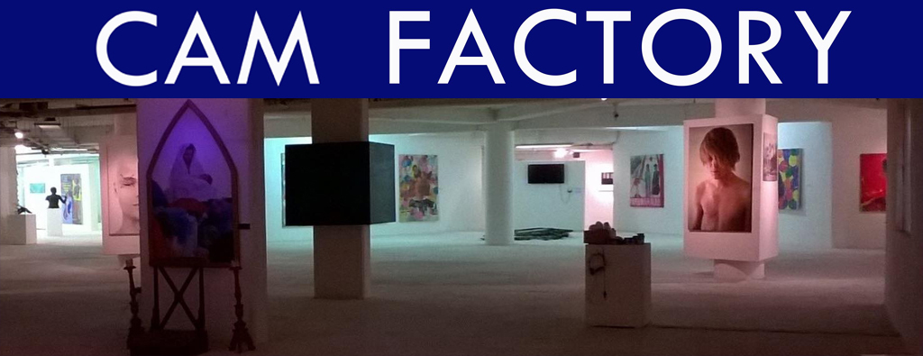 cam-factory-image