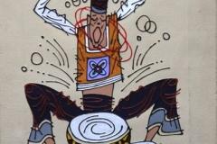 akomolede_folusho_drummer_2009_nigeria