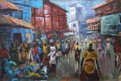 attukwei_clottey_serge_makola_zoom__2008_ghana