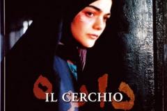 censured_jafar_panahi_il_cerchio_the_circle__2000_film
