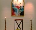 monicabiancardi_nostrasignoradellamonnezza2008_installazione