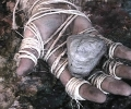 svankmajerdijerrykingmusserusa