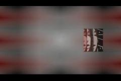 alessandro_brucini___italy_ezs_sequenza_1__2009_video