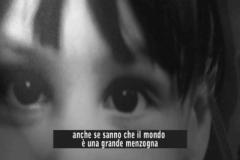 danilo_stojic___serbia_balatta__2009_video