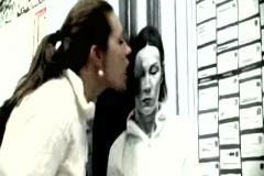 maarit_murka___estonia_taste__2009_video