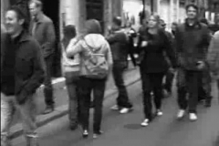 maria_korporal___neetherland_passing_by__2009_video