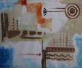 amu_nana_the_journey__2008_ghana