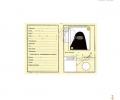burka_simona_bassano_di_tufillo_identita_identity
