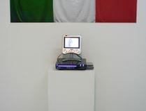 sebastiano_deva_italia_fratelli_d_italia__2010_installazione