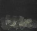 bizanzio_andrea__italia__senza_titolo__1962