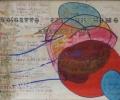 bugli_enrico__italia__progetto_per_un_homo_aerectus__1970