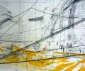 emma_wood__uk_studio_for_wonderland__2010_drawing_and_video