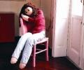titti_sarpa_italia_sitting_doll_2004