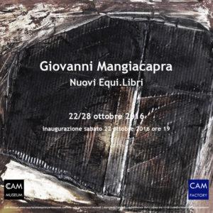 invito-web_giovanni-mangiacapra_nuovi-equi-libri_22-28-ottobre-2016